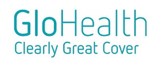 Go Health Logo