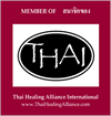 thai-alliance-logo1