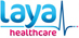 Laya Healthcare Logo