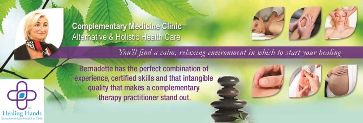 healing-hands-holistic-clinic-newbridge