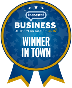 BOYA-Badges-Winner-in-Town