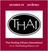 thai-alliance-logo1