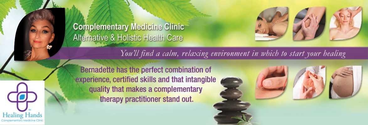 healing-hands-holistic-clinic-newbridge